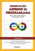 Çocuklar için Arduino ile Programlama