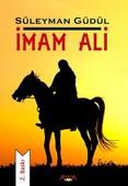 İmam Ali