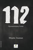 112-Öğretmenliğime Notlar