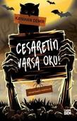 Cesaretin Varsa Oku