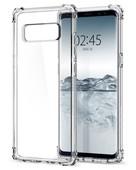 Spigen Galaxy Note 8 Klf.Crystal Shell