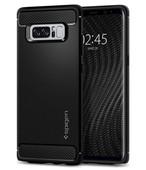 Spigen Galaxy Note 8 Kılıf Rugged Armor 587CS22061