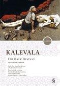 Kalevala-Fin Halk Destanı