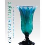 Galle Daum Lalique Camın Şairleri 2