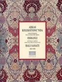 Osmanlı Halı Sanatı