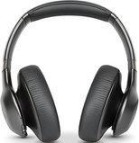 JBL Everest Elite 750NC Bluetooth Kulaküstü Kulaklık OE