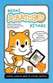 Resmi Scratch Jr Kitabı