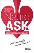 Neuro Aşk - İmzalı