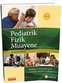 Pediatrik Fizik Muayene Resimli El Kitabı
