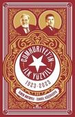 Cumhuriyet'in İlk Yüzyılı 1923-2023-İmzalı