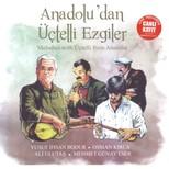 Anadolu'dan Üçtelli Ezgiler