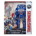 Transformers-Megatron Dev Figür C0897