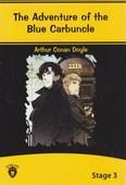 The Advanture of the Blue Carbuncle-Stage 3