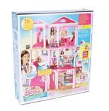 Barbie-Rüya Evi FFY84
