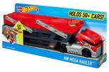 Hot Wheels-Mega Tır CKC09