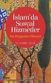 İslam'da Sosyal Hizmetler