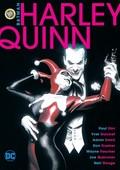 Batman-Harley Quinn