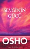 OSHO-Sevginin Gücü