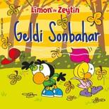 Limon ile Zeytin-Geldi Sonbahar