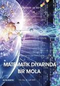 Matematik Diyarında Bir Mola