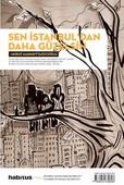 Sen İstanbul'dan Daha Güzelsin