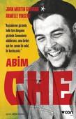 Abim CHE