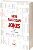 New American Jokes