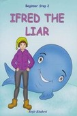 Beginner Step 2-Ifred The Liar