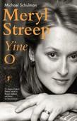 Meryl Streep Yine O