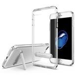 Spigen iPhone 7 Plus Kılıf Ultra Hybrid S Crystal Clear 043CS20754