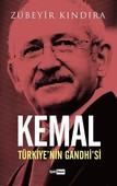 Kemal-Türkiye'nin Gandhi'si