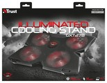 Trust GXT 278 Notebook Cooling Stand