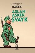 Aslan Asker Şvayk