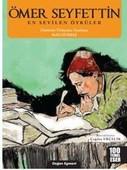 Ömer Seyfettin-En Sevilen Öyküler