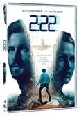 İki Yirmi İki (2:22) Dvd