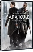 Kara Kule - The Dark Tower (DVD)