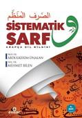 Sistematik Sarf