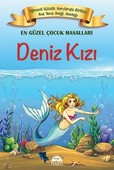 Deniz Kızı