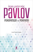 Psikopatoloji ve Psikiyatri