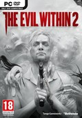 PC EVIL WITHIN 2