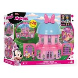 Minnie Mouse-Minnie'nin Evi 182592