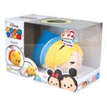 Tsum Tsum-Zippies Peluş 5829