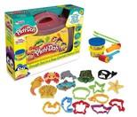 Play-Doh - Oyun Hamuru Çantalı 3279