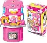 Barbie - Şef Mutfak Set 1503