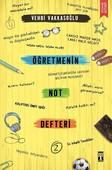Öğretmenin Not Defteri 2