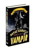 Beyaz Kanatlı Vampir 6-Derin Kuyu
