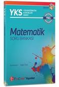 YKS Matematik Soru Bankası