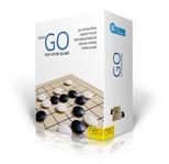 Neo-Mini Go Kutu Oyunu