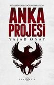 Anka Projesi