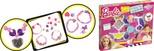 Barbie - Takı Seti İkili Kutu